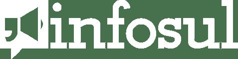 Portal Infosul