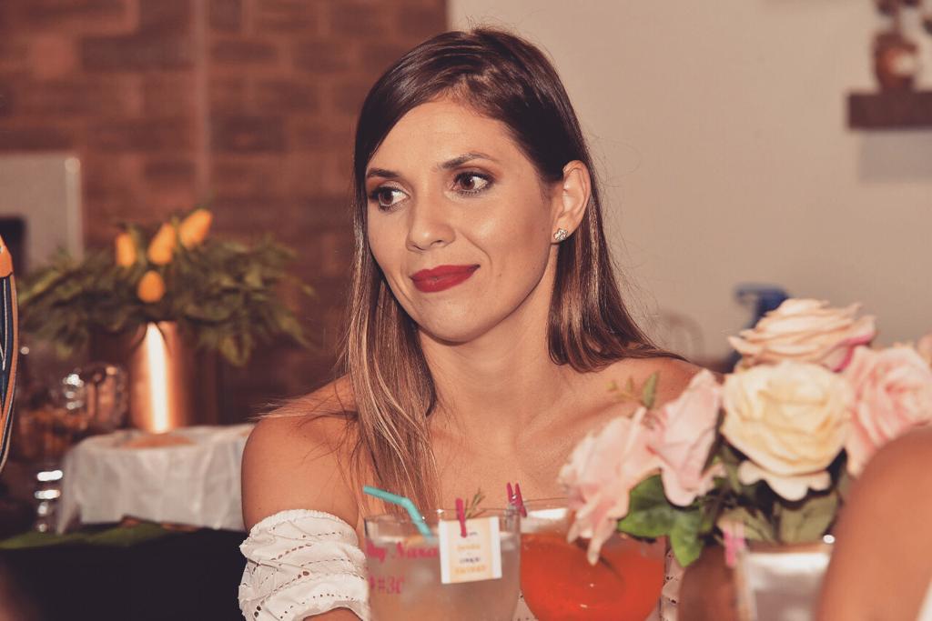 Patrícia Amorim