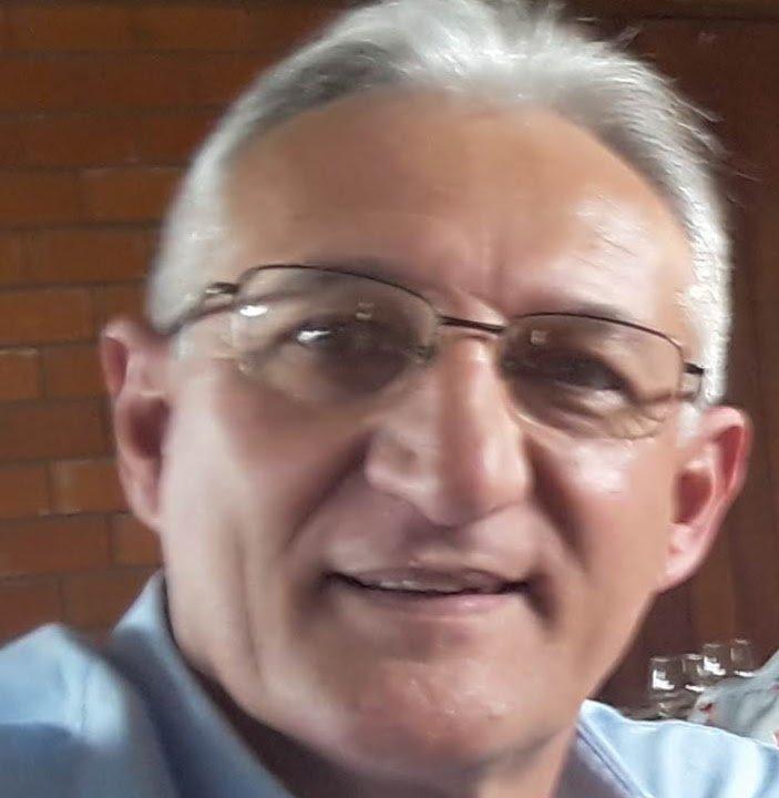 Ângelo Pulita